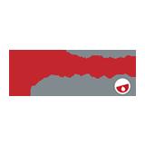 SBC Logo 2016